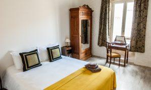 Grenache Room